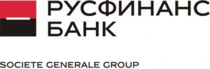 Русьфинансбанк
