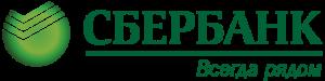 Волго-вятский банк пао сбербанк