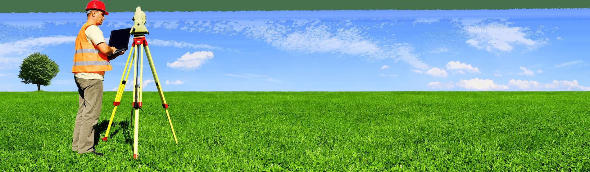 земельный кодекс межевание земельного участка