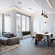 Оценка квартиры Пермь