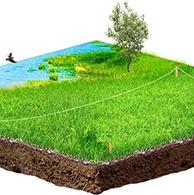 Оценка земельных участков Пермь